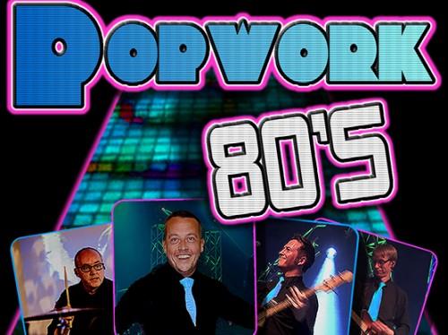Popwork 80s