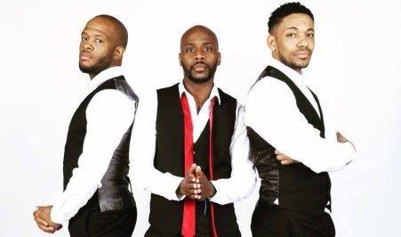 Motown Kings